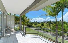 5087 St Andrews Terrace, Sanctuary Cove QLD