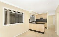 87B Claudare Street, Collaroy Plateau NSW