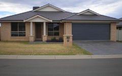 25 Lindsay Road, Westdale NSW