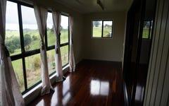 9896 Kennedy Highway, Upper Barron QLD