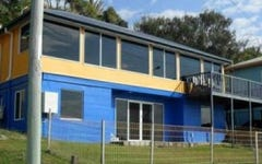104 Farnborough Road, Farnborough QLD