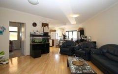308/296 Kingsway, Caringbah NSW