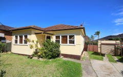26 Ashby Avenue, Yagoona NSW