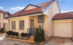 3/127 Polding St, Fairfield Heights NSW