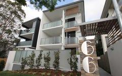 1/66 Durham Street, St Lucia QLD