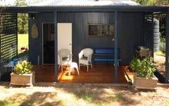 13A Jim Edwards Drive, Kangaroo Valley NSW
