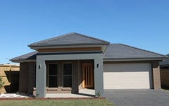 3 Wattawan Street, Fletcher NSW