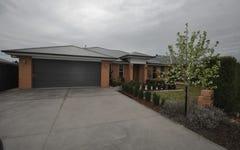 32 Mewburn Drive, Goulburn NSW