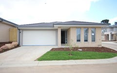 6 Norfolk Pine Circuit, Somerville VIC