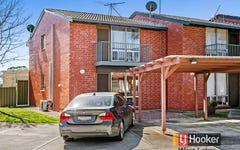 112 Woodville Road, Woodville North SA