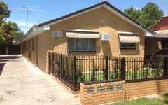 2/495 Hume Street, Albury NSW