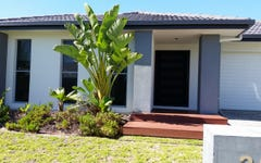 31 Marmont Streeet, Pelican Waters QLD