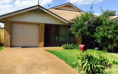 1/7 Wakefield Close, Morpeth NSW