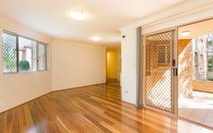 3/10-18 Clio Street, Sutherland NSW