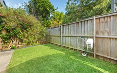 1231B Pittwater Road, Narrabeen NSW