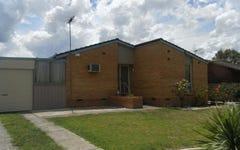 294 Balston Street, Lavington NSW