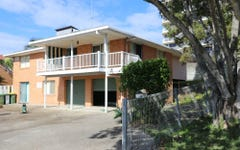 18 West Street, Burleigh Heads QLD