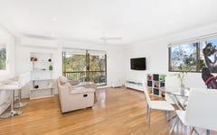 59/131 Oak Road, Kirrawee NSW
