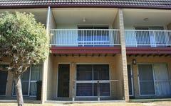 15/90A Milne Street, Mount Warren Park QLD