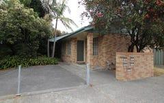 2/17a Elizabeth Street, Tighes Hill NSW