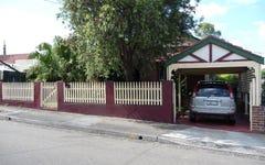 1 Ann Street, Enfield NSW