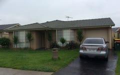 17 Tullich Avenue, Prestons NSW