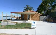 3 Barbaralla Drive, Springwood QLD