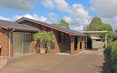 207 Princes Highway, Milton NSW
