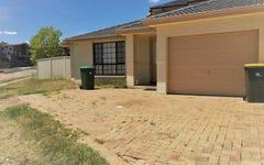 2A Wingate Avenue, West Hoxton NSW
