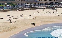 7/85 Glenayr Avenue, Bondi Beach NSW