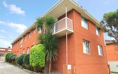 7/14 Matthews Street, Wollongong NSW