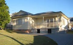 39 Lantana Avenue, Collaroy Plateau NSW