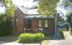 5 Princess Ave, North Strathfield NSW