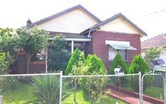 29 Myrtle Street, Granville NSW