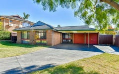 43 Coppabella Crescent, Bradbury NSW