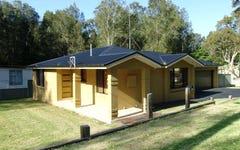 90 Murramarang Road, Bawley Point NSW