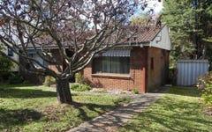 28 Lawson Street, Lawson NSW