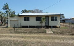 1042 Gin Gin Road, Sharon QLD