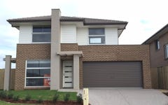 Lot20 Beauchamp Road, The Ponds NSW