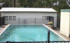203 Fisher Road, Cromer NSW