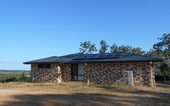 Address available on request, Bungadoo QLD