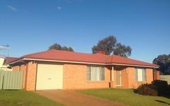 110 Sheraton Road, Dubbo NSW