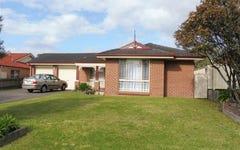 34 Rayleigh Drive, Worrigee NSW
