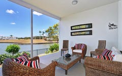 7527 Springfield, Hope Island QLD