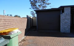 608a Smithfield Rd, Greenfield Park NSW