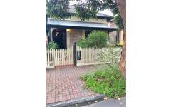 33 Fisher Street, Norwood SA