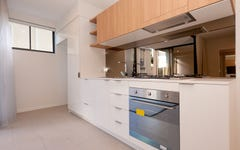 Unfurnished 1Bedroom/27 Russell Street, South Bank QLD