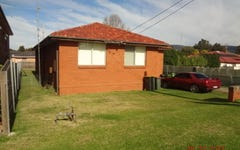 1/27 Owen Park Road, Corrimal NSW