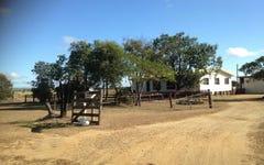 144 Bishop Road, Garnant QLD