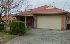 5 Biggera Street, Braemar NSW